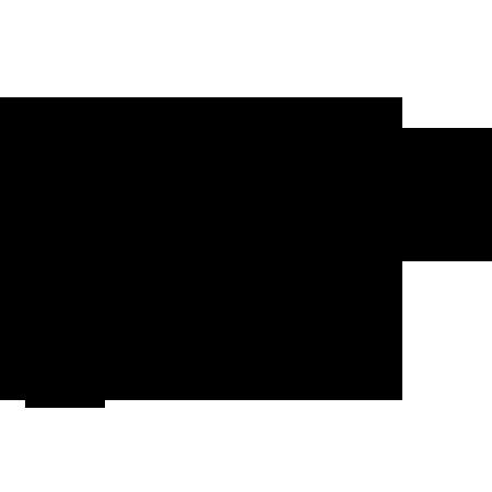firmaalcompr