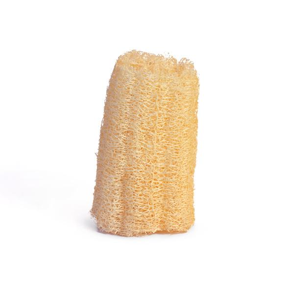 Esponja vegetal LOOFA