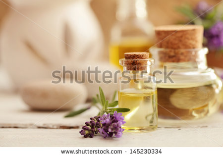 stock-photo-lavender-fragrance-oil-145230334