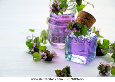 stock-photo-spa-background-aromatherapy-floral-267689465